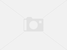 Severin Blender m. smoothie funktion 1 liter 500 watt stål