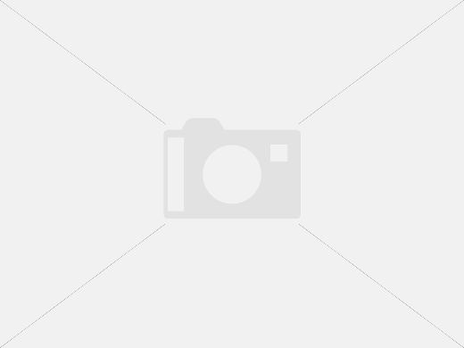 Severin Crepepande Dia. 30 cm 1000 watt Sort